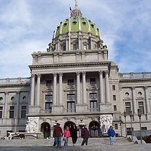 Broker License Reciprocity In PA