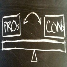 New To Real Estate? Consider Pros And Cons