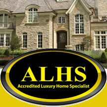 Accredited Luxury Home Specialist. Designation Courses Polley Offers