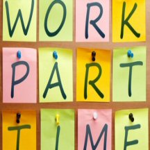 Working Part-Time Or Full-Time In PA Real Estate