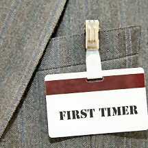PA Continuing Education: First-Timer Requirements