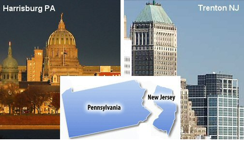 PA-NJ Dual Licensee Continuing Education