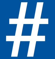 Need #Business? Hashtag Attracts It