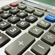 Our Favorite Choices In Online Calculators