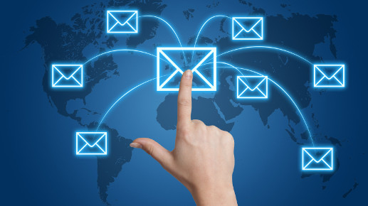Would You Take An E-Mail Holiday?