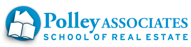 Polley Associates Acquires Schlicher-Kratz Institute