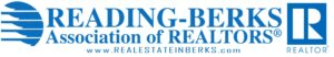 Reading-Berks Association of Realtors